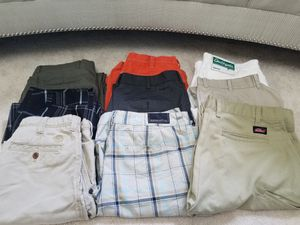 MENS SIZE 32 for Sale in West Palm Beach, FL