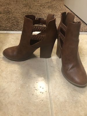 American Eagle booties for Sale in Dinuba, CA