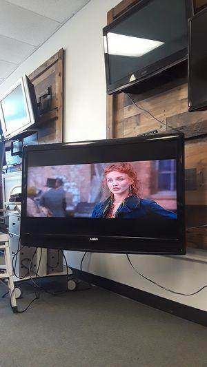 "Sanyo DP46840 - 46"" Diagonal LCD FULL HDTV 1080p for Sale in Moreno Valley, CA"