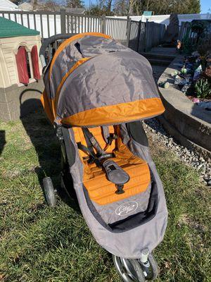 City mini stroller for Sale in Holmdel, NJ