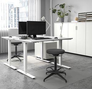 Adjustable/Standing Desk for Sale in Fairfax Station, VA