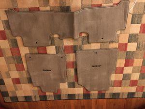 Acura MDX carpet for Sale in Sudley Springs, VA