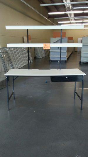 Desk for Sale in Vidalia, GA