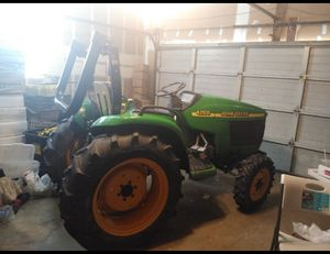 Tractor for Sale in Galt, CA