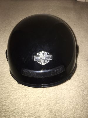 Harley Davidson helmet (brand new) for Sale in Stockton, CA