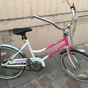 Good Bike Rims Size 20 for Sale in San Jose, CA