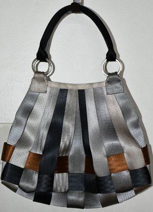 HARVEYS Seatbelt Bag (tote ) for Sale in Costa Mesa, CA