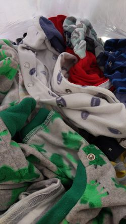 NB-3month boy clothes for Sale in Greece,  NY