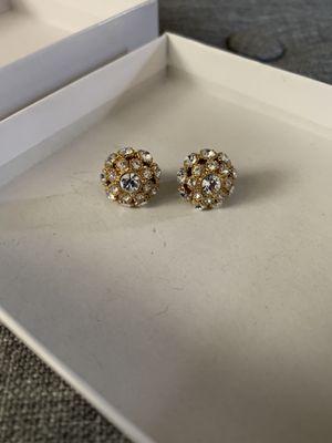 Kate Spade Earrings for Sale in Denver, CO
