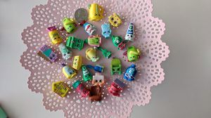 Shopkins - Household for Sale in Chicago, IL