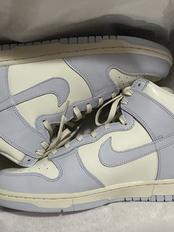 Dunk High Football Grey for Sale in Salem, OR