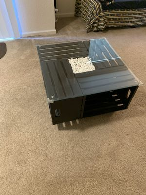 Coffee table for Sale in Mountain View, CA