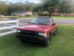 Toyota for Sale in Smyrna, TN