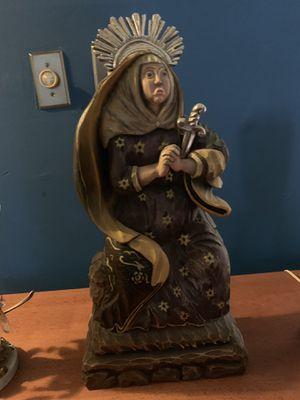Arte Sacra Brazil for Sale in Washington, DC
