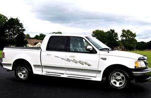 Price$1000 Ford F150 for Sale in Alexandria, VA
