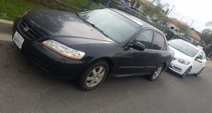 Honda for Sale in San Bernardino, CA