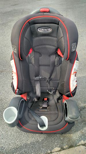 Graco Car Seat for Sale in PA, US