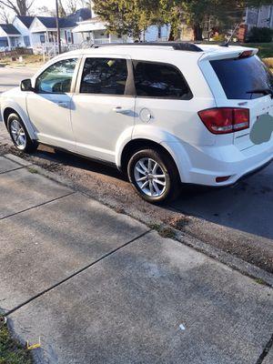2015 Dodge Journey for Sale in Hampton, VA