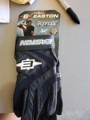 Baseball gloves for Sale in Salt Lake City, UT