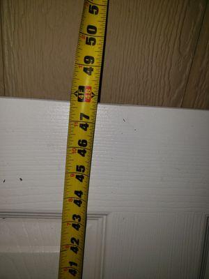 Door 🚪 front steel for Sale in FAIRMOUNT HGT, MD