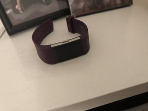 Fitbit charge 2 for Sale in Bristow, VA