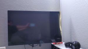 """Emerson tv 32"""" for Sale in El Mirage, AZ"""