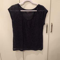 Ann Taylor Loft shirt for Sale in Duluth,  GA
