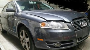 2007 AUDI A4 QUATTRO PARTS!! for Sale in Laurel, MD