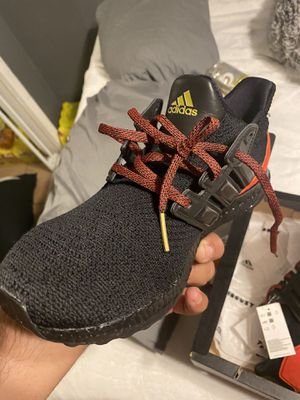 Adidas ultra boost for Sale in Carson, CA