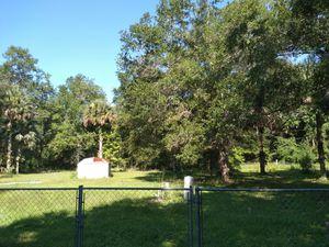 Mobile home in silver springs for Sale in Ocala, FL