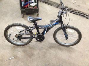 Giant mtx 125 kids mountain bike for Sale in Saint Charles, MO