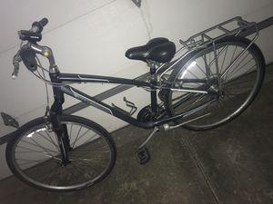 Giant NEX cypress DX bike bicycle for Sale in Oak Lawn, IL