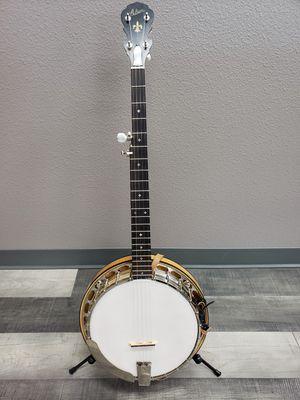 Gibson banjo for Sale in Boise, ID