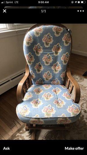 Rocking chair for Sale in Lynn, MA