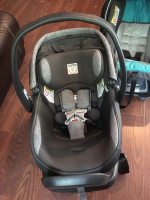 Brand new car seat for Sale in Gaston, SC
