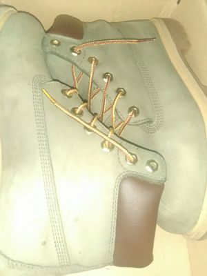 Timberlands for Sale in Orlando, FL