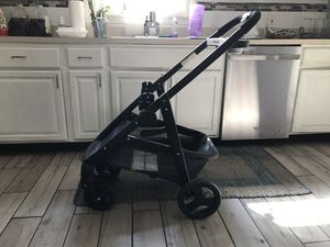 Graco click connect stroller for Sale in Brick Township, NJ