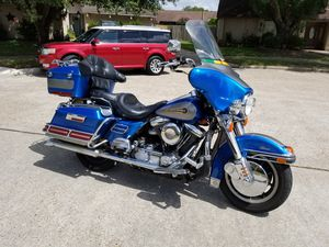 Harley dsvidson for Sale in Houston, TX