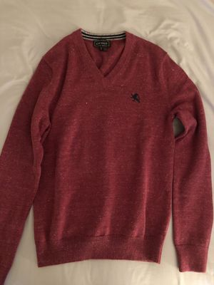 Men's NEW EXPRESS long sleeve for Sale in Tracy, CA