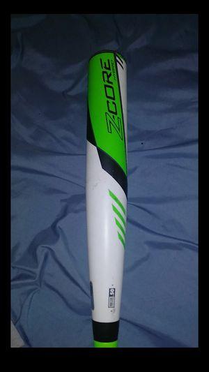 Easton Z-Core Hybrid baseball bat for Sale in Buena Park, CA