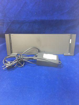Microsoft Surface Pro Docking Station (Model:1664) for Sale in Marietta, GA