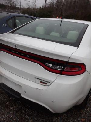Dodge Dart for Sale in Hyattsville, MD