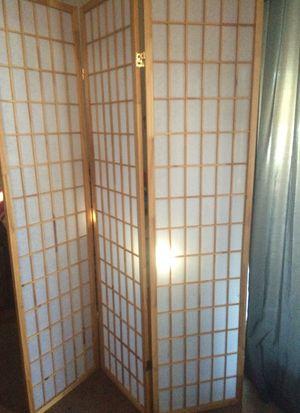 Room divider for Sale in El Monte, CA
