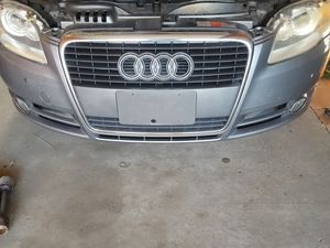2006 AUDI A4 2.0 TURBO,parts and accesorie for Sale in Chula Vista, CA