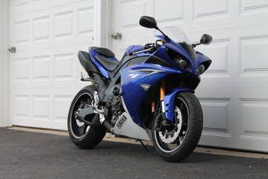 2010 R1 for Sale in Silver Spring, MD