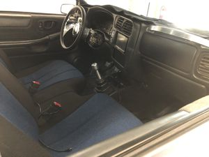 Chevy s10 for Sale in Winston-Salem, NC