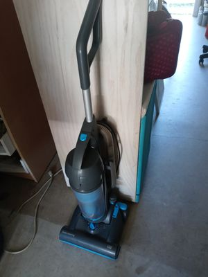Vacuum for Sale in Lake Worth, FL
