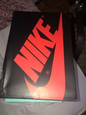 Air Jordan 1 for Sale in Anaheim, CA
