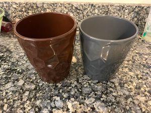 Small pot holders for Sale in Phoenix, AZ