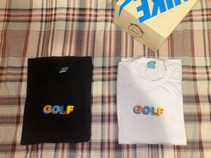 Golfwang shirts for Sale in Orange, CA